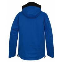 Dámské volné MTB tričko Calcinara WD1628