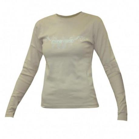 Dámské bavlněné tričko SUNRICE