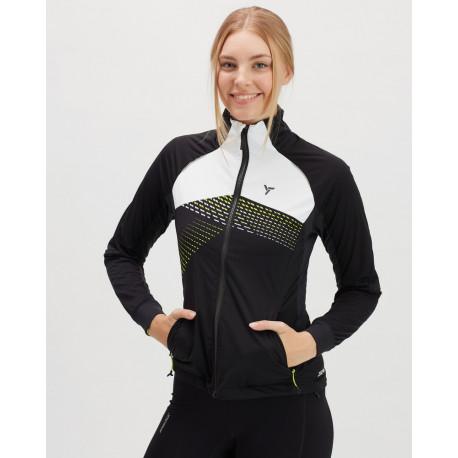 MARTINA dámské sportovní šaty s bambusem