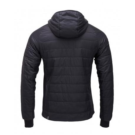 Dívčí zimní kabátek Bernadine RKN093