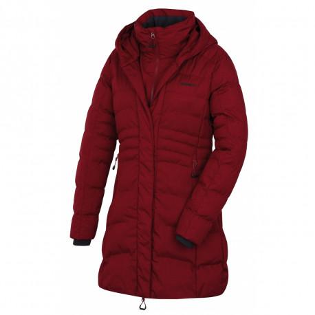 Pánská zimní bunda Sterlings II RMP288