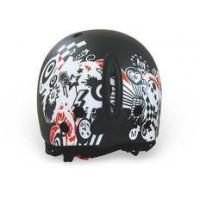 Lyžařská helma Diverse 1566