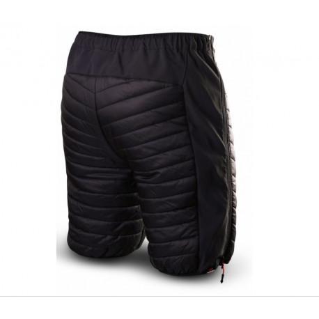 Pánské zimní cyklistické kalhoty Rapone MP1736
