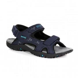 Dámské sandály Lady Haris RWF331