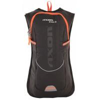 Pánská sportovní softshellová bunda Casino MJ1712