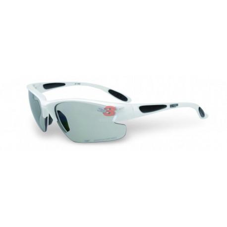 Sluneční brýle Photochromic 1162z