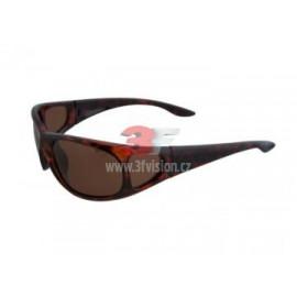 Sluneční brýle Angle 1492