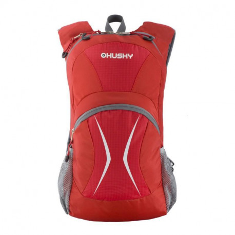 Husky Batoh Turistika | Scampy New 35l oranžová, 35 l