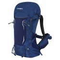Pánské funkční skialpové kalhoty Soracte MP1144