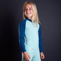 ESCAPEE | Multifunkční šátek