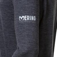 Merino ponožky Lattari UA1746