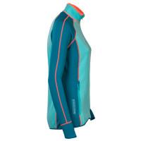 Pánská softshell bunda Sevan M