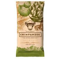 Energy bar Raisin/Walnut 55g - Chimpanzee