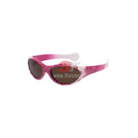 Sluneční brýle Rubber 9 1444