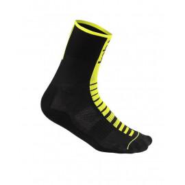 Ponožky RACE PLUS X4