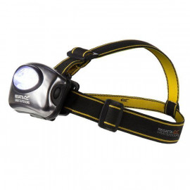 Čelovka 5 LED Headtorch RCE068