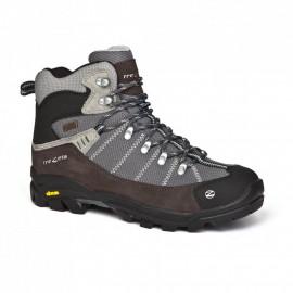 Pánská treková obuv INCA WP