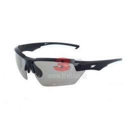 Sluneční brýle Version 1761