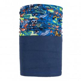 Dětský šátek MINION-J