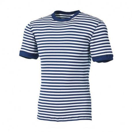 MLs NKR pánské funkční tričko s krátkým rukávem