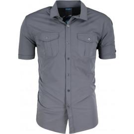 Pánská košile Gomy M