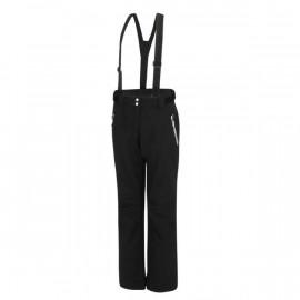 Dámské lyžařské kalhoty Effused II Pant DWW486R