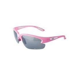 Sluneční brýle Sonic 1370