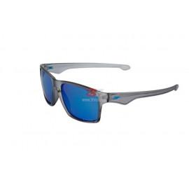 Sluneční brýle GUARD 1742