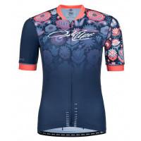 Dámský cyklistický dres ORETI-W