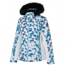 Dámská zimní bunda Copius Jacket DWP441