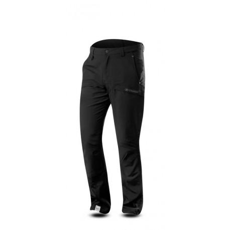 Pánské turistické kalhoty Argo