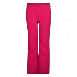 Dámské lyžařské kalhoty Rove DWW468