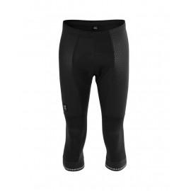 Pánské 3/4 kalhoty PURE Z