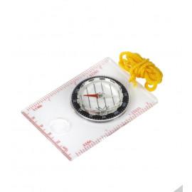 Compass RCE108