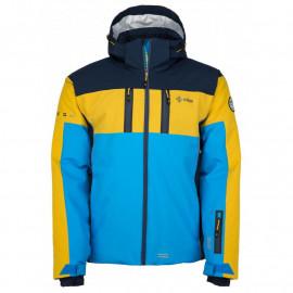 Pánská lyžařská bunda FALCON-M
