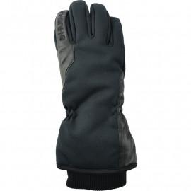 Dámské rukavice Evely