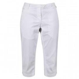 Dámské capri kalhoty Maleena RWJ213