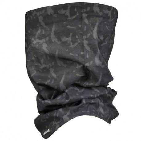 Pánské funkční triko Protector
