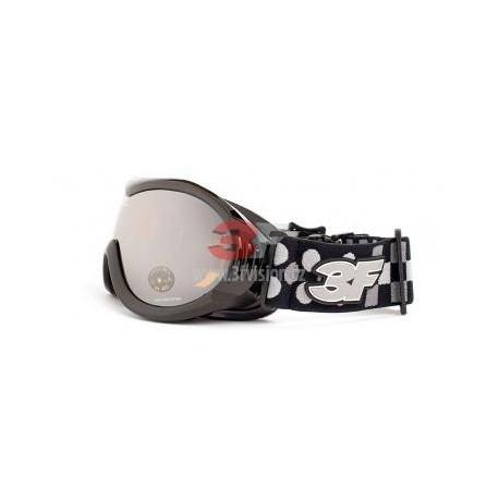 Lyžařské brýle Storm 1301