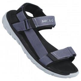 Pánské sandály XIRO SANDAL DMF334