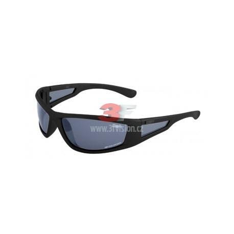 Sluneční brýle Gorge 1619