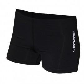 Dámské běžecké šortky ENCORE, runner - Canard