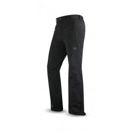Pánské softshellové kalhoty Motion
