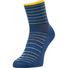 Sportovní ponožky Bevera UA1659