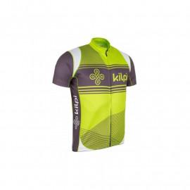 Pánský cyklistický dres VELOCITY-M