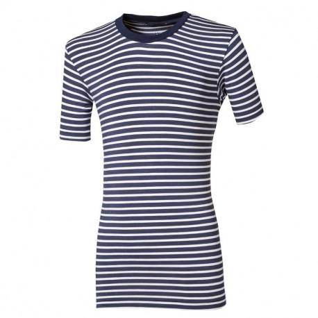 Pánské tričko krátký rukáv ALTAIR