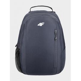 Městský batoh PCU206