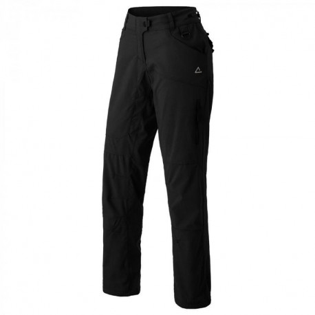 Alighted Trouser (L)