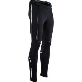 Pánské kalhoty s membránou Movenza MP1312