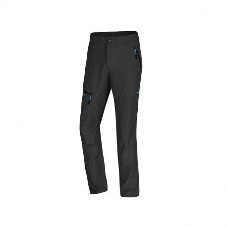 Pánské outdoor kalhoty | Komen